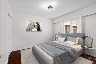 Photo 10: 101 636 Granderson Rd in : La Fairway Condo Apartment for sale (Langford)  : MLS®# 851045