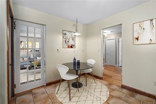 Photo 7: 101 636 Granderson Rd in : La Fairway Condo Apartment for sale (Langford)  : MLS®# 851045