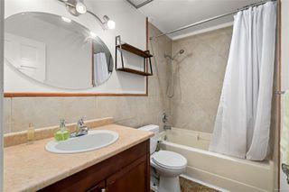 Photo 11: 101 636 Granderson Rd in : La Fairway Condo Apartment for sale (Langford)  : MLS®# 851045