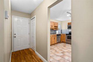 Photo 8: 101 636 Granderson Rd in : La Fairway Condo Apartment for sale (Langford)  : MLS®# 851045