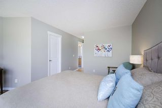 Photo 34: 51 38A Avenue SW in Calgary: Parkhill Row/Townhouse for sale : MLS®# A1043066
