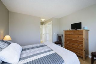 Photo 39: 51 38A Avenue SW in Calgary: Parkhill Row/Townhouse for sale : MLS®# A1043066