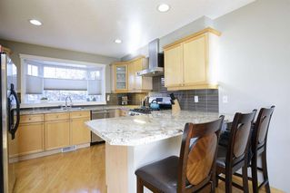 Photo 20: 51 38A Avenue SW in Calgary: Parkhill Row/Townhouse for sale : MLS®# A1043066