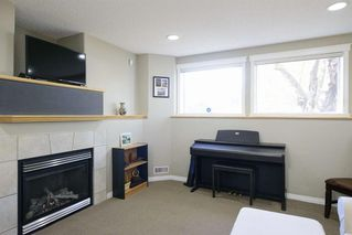 Photo 41: 51 38A Avenue SW in Calgary: Parkhill Row/Townhouse for sale : MLS®# A1043066