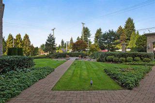 Photo 37: 902 14824 NORTH BLUFF Road: White Rock Condo for sale (South Surrey White Rock)  : MLS®# R2510554