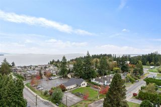Photo 29: 902 14824 NORTH BLUFF Road: White Rock Condo for sale (South Surrey White Rock)  : MLS®# R2510554