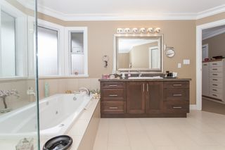 Photo 21: 1823 136A Street in South Surrey: Home for sale : MLS®# F1440476