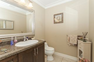 Photo 13: 1823 136A Street in South Surrey: Home for sale : MLS®# F1440476
