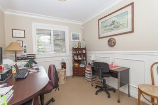 Photo 14: 1823 136A Street in South Surrey: Home for sale : MLS®# F1440476