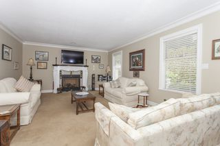 Photo 8: 1823 136A Street in South Surrey: Home for sale : MLS®# F1440476
