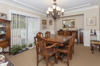Photo 10: 1823 136A Street in South Surrey: Home for sale : MLS®# F1440476