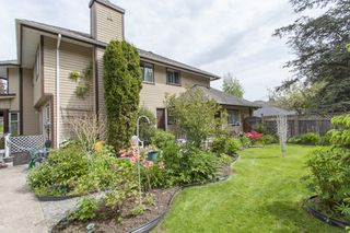Photo 24: 1823 136A Street in South Surrey: Home for sale : MLS®# F1440476