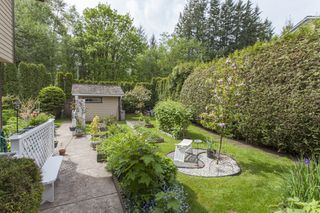 Photo 32: 1823 136A Street in South Surrey: Home for sale : MLS®# F1440476
