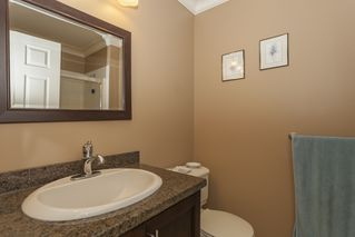 Photo 18: 1823 136A Street in South Surrey: Home for sale : MLS®# F1440476