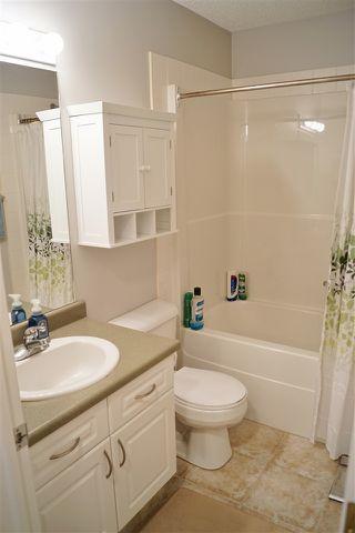 Photo 18: 403 11446 40 Avenue in Edmonton: Zone 16 Condo for sale : MLS®# E4220323