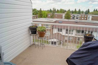 Photo 26: 403 11446 40 Avenue in Edmonton: Zone 16 Condo for sale : MLS®# E4220323