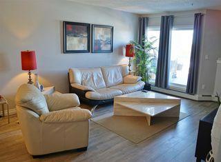 Photo 9: 403 11446 40 Avenue in Edmonton: Zone 16 Condo for sale : MLS®# E4220323
