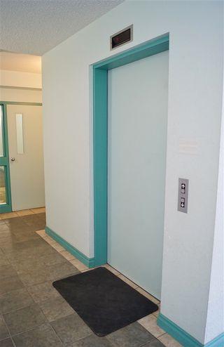 Photo 35: 403 11446 40 Avenue in Edmonton: Zone 16 Condo for sale : MLS®# E4220323