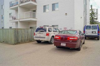 Photo 29: 403 11446 40 Avenue in Edmonton: Zone 16 Condo for sale : MLS®# E4220323