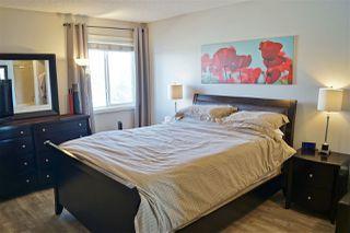 Photo 14: 403 11446 40 Avenue in Edmonton: Zone 16 Condo for sale : MLS®# E4220323