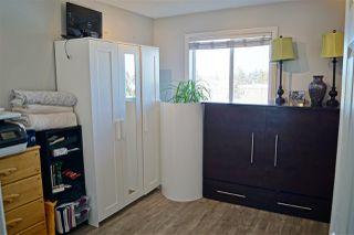 Photo 20: 403 11446 40 Avenue in Edmonton: Zone 16 Condo for sale : MLS®# E4220323