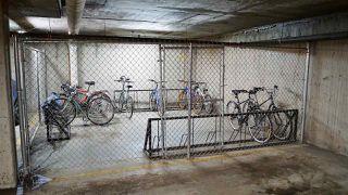 Photo 28: 403 11446 40 Avenue in Edmonton: Zone 16 Condo for sale : MLS®# E4220323