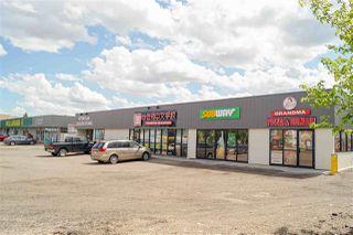 Photo 39: 403 11446 40 Avenue in Edmonton: Zone 16 Condo for sale : MLS®# E4220323