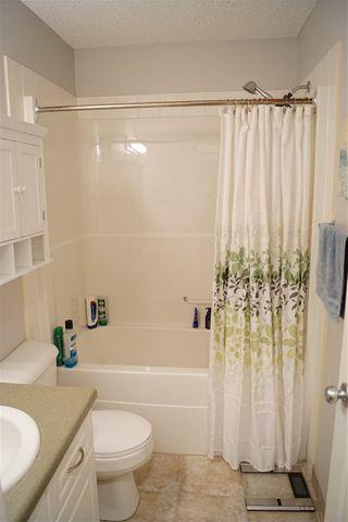 Photo 22: 403 11446 40 Avenue in Edmonton: Zone 16 Condo for sale : MLS®# E4220323