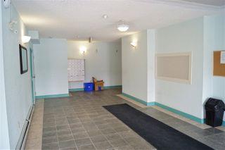 Photo 34: 403 11446 40 Avenue in Edmonton: Zone 16 Condo for sale : MLS®# E4220323