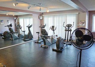 Photo 30: 403 11446 40 Avenue in Edmonton: Zone 16 Condo for sale : MLS®# E4220323