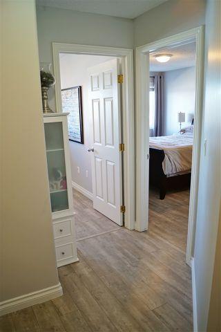 Photo 13: 403 11446 40 Avenue in Edmonton: Zone 16 Condo for sale : MLS®# E4220323