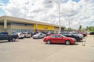 Photo 40: 403 11446 40 Avenue in Edmonton: Zone 16 Condo for sale : MLS®# E4220323