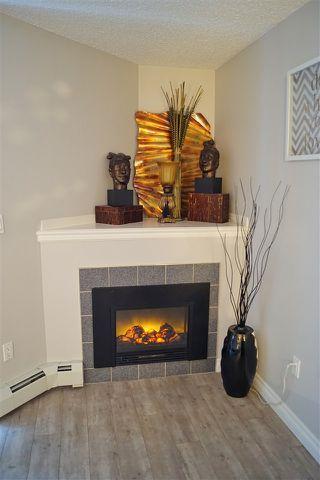 Photo 11: 403 11446 40 Avenue in Edmonton: Zone 16 Condo for sale : MLS®# E4220323