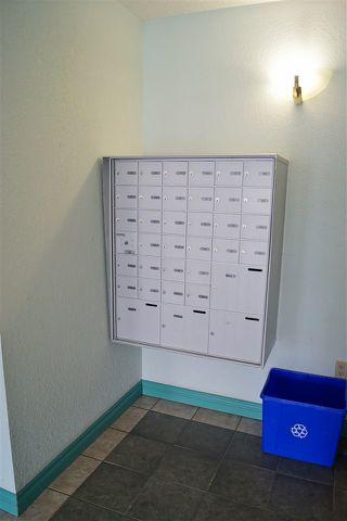 Photo 36: 403 11446 40 Avenue in Edmonton: Zone 16 Condo for sale : MLS®# E4220323