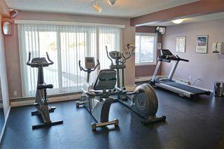 Photo 31: 403 11446 40 Avenue in Edmonton: Zone 16 Condo for sale : MLS®# E4220323