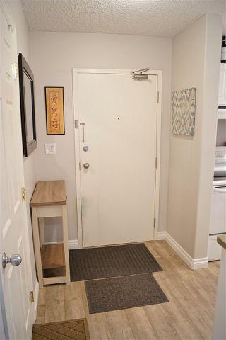 Photo 3: 403 11446 40 Avenue in Edmonton: Zone 16 Condo for sale : MLS®# E4220323
