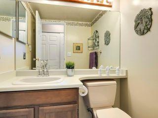 "Photo 20: 317 10631 NO. 3 Road in Richmond: Broadmoor Condo for sale in ""ADMIRALS WALK"" : MLS®# R2519951"