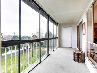 "Photo 10: 317 10631 NO. 3 Road in Richmond: Broadmoor Condo for sale in ""ADMIRALS WALK"" : MLS®# R2519951"