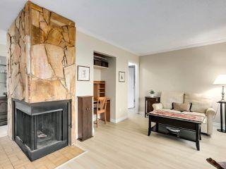 "Photo 7: 317 10631 NO. 3 Road in Richmond: Broadmoor Condo for sale in ""ADMIRALS WALK"" : MLS®# R2519951"