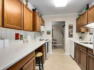 "Photo 17: 317 10631 NO. 3 Road in Richmond: Broadmoor Condo for sale in ""ADMIRALS WALK"" : MLS®# R2519951"