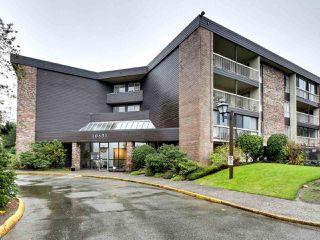"Photo 1: 317 10631 NO. 3 Road in Richmond: Broadmoor Condo for sale in ""ADMIRALS WALK"" : MLS®# R2519951"
