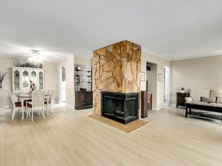 "Photo 6: 317 10631 NO. 3 Road in Richmond: Broadmoor Condo for sale in ""ADMIRALS WALK"" : MLS®# R2519951"