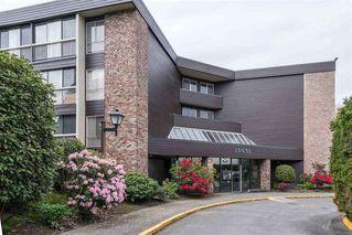 "Photo 30: 317 10631 NO. 3 Road in Richmond: Broadmoor Condo for sale in ""ADMIRALS WALK"" : MLS®# R2519951"