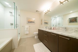Photo 6: 404 28 E ROYAL Avenue in New Westminster: Fraserview NW Condo for sale : MLS®# R2521524