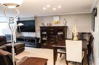 Photo 5: 1902 1245 QUAYSIDE Drive in New Westminster: Quay Condo for sale : MLS®# R2522731