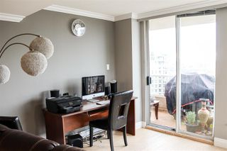 Photo 7: 1902 1245 QUAYSIDE Drive in New Westminster: Quay Condo for sale : MLS®# R2522731