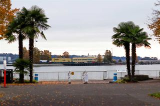 Photo 23: 1902 1245 QUAYSIDE Drive in New Westminster: Quay Condo for sale : MLS®# R2522731