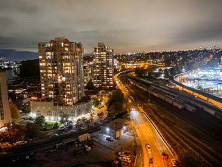 Photo 20: 1902 1245 QUAYSIDE Drive in New Westminster: Quay Condo for sale : MLS®# R2522731