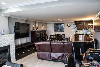 Photo 9: 1902 1245 QUAYSIDE Drive in New Westminster: Quay Condo for sale : MLS®# R2522731