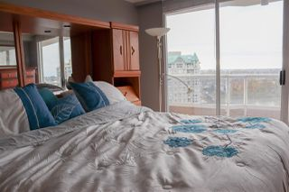 Photo 13: 1902 1245 QUAYSIDE Drive in New Westminster: Quay Condo for sale : MLS®# R2522731